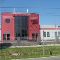Zakład Budowy Urządzeń Dźwignicowych, Dąbrowa Tarnowska  3 x wymiennik z wężownicą 400 litrów