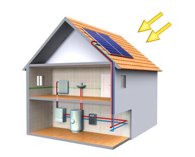 Jak dobrać zasobnik ciepłej wody użytkowej w zależności od rodzaju źródła ciepła?