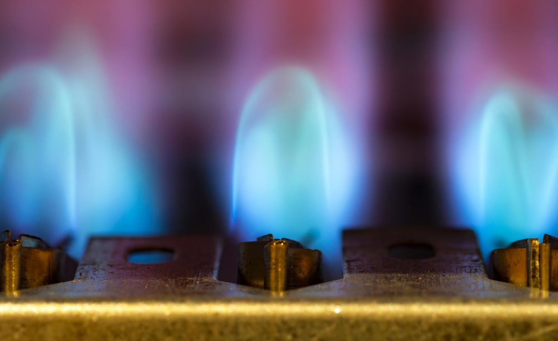 Jak korzystać z podgrzewacza gazowego lub podgrzewacza gazowego z wężownicą?